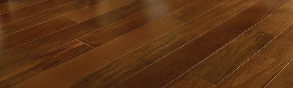 hardwood flooring hardwood in greenville nc full