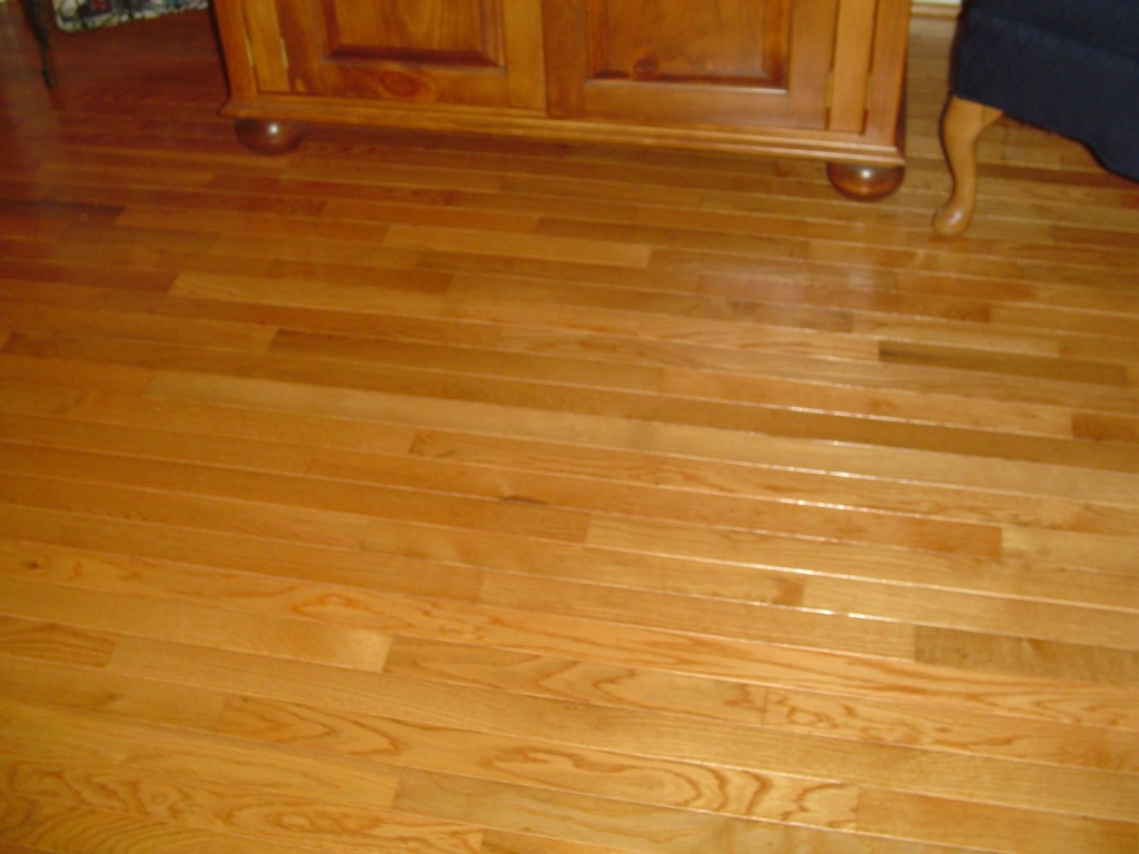 Residential Flooring Gallery Full Service Flooring