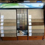 Infinity UltraSoft Carpet