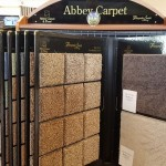 Alexander Smith Carpet