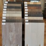 Great American Hardwood