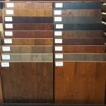 Abbey Engineered Hardwood