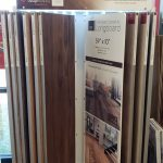Karndean Looselay Luxury Vinyl Planks