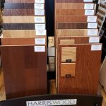 Harriswood Hardwood