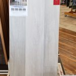 Karndean Luxury Vinyl Planks
