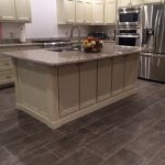 Armstrong LVT Enchanted Forest Night Owl