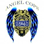 Angel Cops