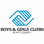 Boys & Girls Clubs of Pitt County