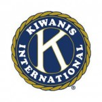 Winterville Kiwanis Club