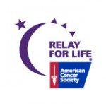 Relay For Life – American Cancer Society