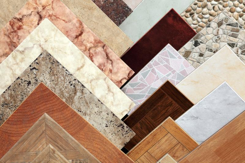 How Does Flooring Affect Resale Value? - Full Service Flooring