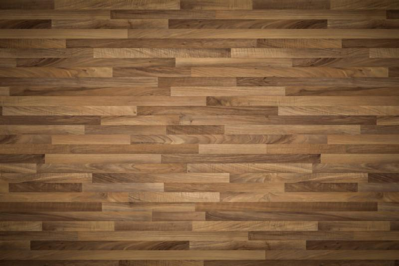 How Does Flooring Affect Resale Value Full Service Flooring